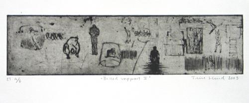 Billedrapport II